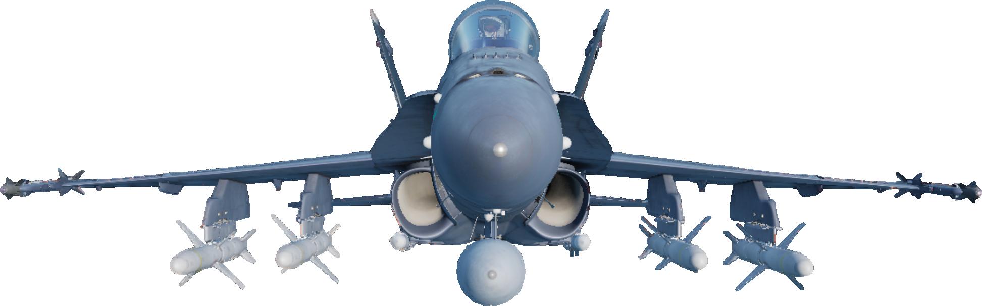 F18_test01